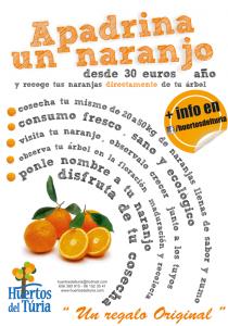 apadrina naranjo cartel