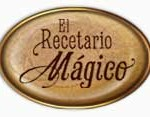 recetario_magico_logo